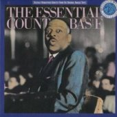 Count Basie – The Essential Count Basie Volume 3