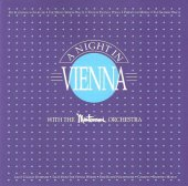 Mantovani Orchestra – A Night in Vienna